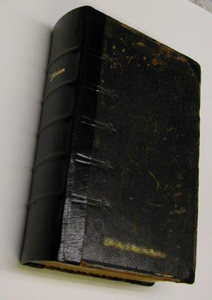 bibel-1915-ferdig-bok-1