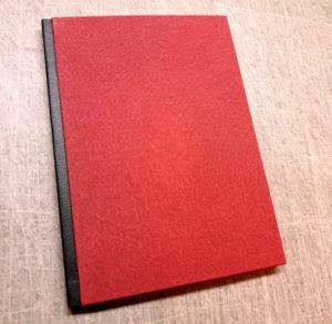 Skissebok (#1254)